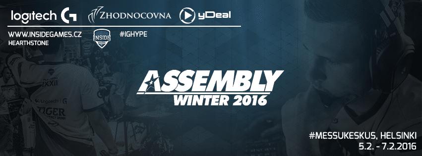 Assembly_uvodkav2