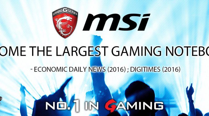 digitimes award_banner_for news
