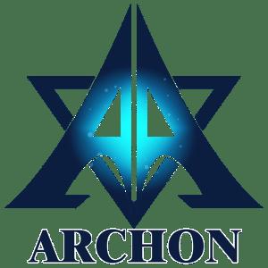 600px-Team_Archon