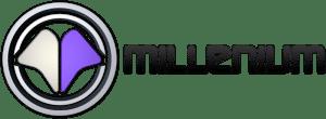 799px-Millenium